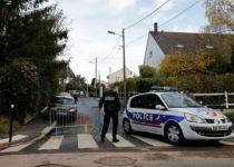 השנאה בצרפת נמשכת: ילד יהודי בן 8 הותקף באלימות