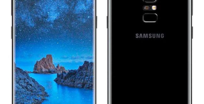 זהירות: משתמשים מדווחים על תקלות בגלקסי S9