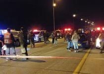 סמוטריץ' היה סמוך לפיגוע: 'עצרנו להגיש עזרה ראשונה'