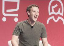 """צוקרברג מודה: """"פייסבוק מאבדת פופולריות כיום"""""""