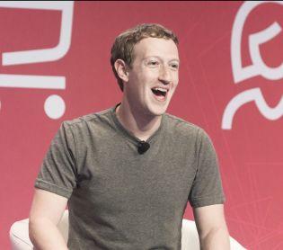 חדשות טכנולוגיה, טכנולוגי צוקרברג טוען: לא נעצור הכחשת שואה בפייסבוק