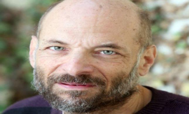 העיתונאי והמשפטן משה נגבי הלך לעולמו בגיל 69