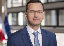 מקומם: ראש ממשלת פולין משווה בין יהודים לפושעים