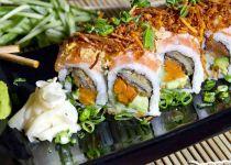 שמחה גדולה הלילה| ביקורת מסעדות