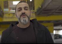 ''השליחות החשובה בחיי'': קובי אפללו בסינגל חדש