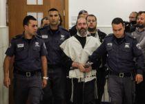 """אסיר העולם היהודי: """"תנו לי להשתתף בברית של בני"""""""