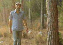 מתחבר לאדמה: יוני גנוט בסינגל חדש •צפו