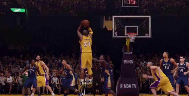 NBA: אז האם נכון לזרוק כמה שיותר משלוש?