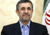 על רקע המחאות: נשיא איראן לשעבר נעצר