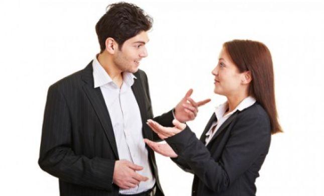 פרשת וארא: כך תמנעו אי הבנות ותסכולים עם בן הזוג