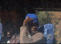 הרב אבינר: האם לגרש את המסתננים מאפריקה?