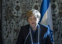 מדינות אירופה מעוניינות בסנקציות נוספות על איראן