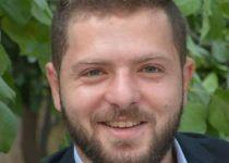 בנו של בכיר חמאס: זה המחבל שרצח את הרב שבח