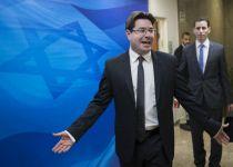 """אקוניס: """"אני שוקל להתמודד לראשות העיר תל אביב"""""""