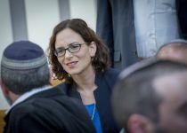 """""""לסגור את בסיסי צה""""ל בפני הרבנים שדיברו היום"""""""