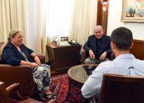 לאחר סיום המשבר: מכרז לתפקיד שגריר ישראל בירדן