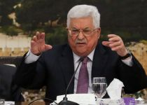 """לא רק פרעה: כשהקב""""ה הקשה את לב הפלסטינים"""