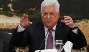 """יהדות, על סדר היום לא רק פרעה: כשהקב""""ה הקשה את לב הפלסטינים"""