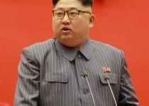 """האם ארה""""ב וצפון קוריאה בדרך להתפייסות?"""