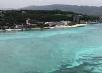 מצב חירום: גל מקרי רצח באתרי הנופש בג'מייקה