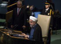 """איראן: """"אם ישראל תתקוף- נשמיד את תל אביב"""""""