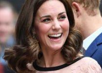 סיכום חגיגי: מלכת הסטייל הצנוע חוגגת 36