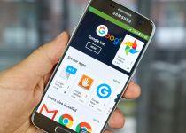 נקיון הבית של גוגל: 700 אלף אפליקציות הוסרו