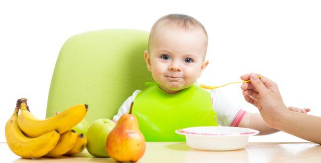 """""""לאכול כדי להאכיל"""": כך תניקו בצורה הטובה ביותר"""