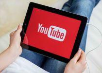 הזוי: העלה סרטון ריק וקיבל 5 תביעות זכויות יוצרים
