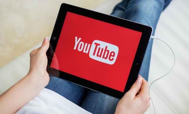 לאכזבת כוכבי הרשת: יוטיוב משנה את החוקים