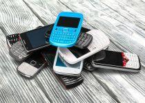 הרב אבינר: צריך סלולרי ישן בלי אינטרנט