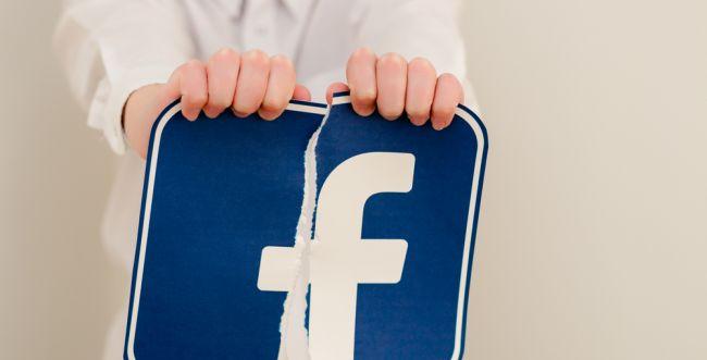 נכנעת לתחרות? פייסבוק מאבדת את הקהל הצעיר