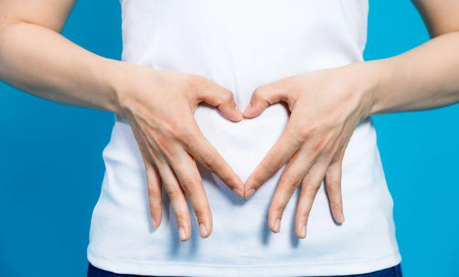 סודות הבריאות: כך תשיגי בטן שטוחה תוך שבוע