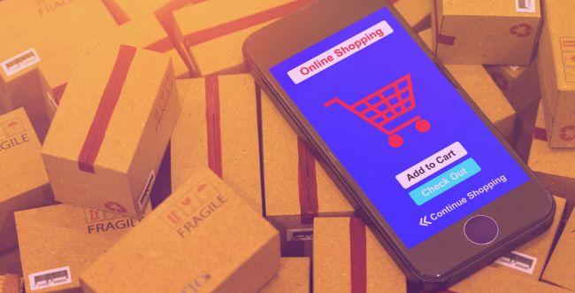 """דו""""ח חדש חושף: מה הצרכן הישראלי אוהב לקנות?"""