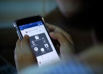 מזגזגים: שינוי נוסף בתכנים שתראו בפייסבוק
