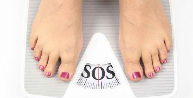מספיק עם דיאטות! הכירו את הסוד לירידה במשקל