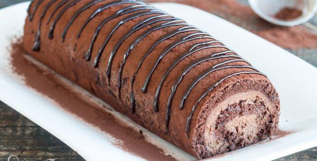 צפו:עוגת השבת שתצליח להרשים את כולם