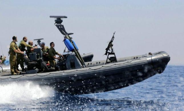 פלסטיני נהרג לאחר שחרג מאזור הדיג המותר