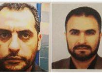 ערבי ישראלי גויס לחמאס בידי משוחרר עסקת שליט