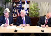 """ארה""""ב מתחייבת לשמר אתרים יהודיים באירופה"""