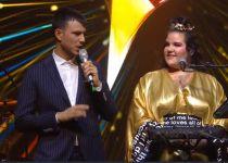 העם בחר: זו הזמרת שתייצג את ישראל באירוויזיון