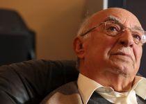 שר הבריאות לשעבר יעקב בן יזרי נפטר בגיל 91