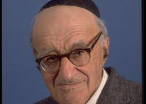 הרב עופרן: די עם השקר על פרופ' לייבוביץ' בפורים