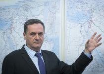 נגד החוק הפולני, בישראל דורשים להחריף צעדים