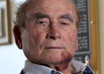 צפו: ניצול השואה שעורר את זעמם של הפולנים