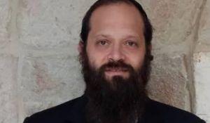 """חדשות כלכלה, כלכלה ונדל""""ן הזווית היהודית של תשלומי הארנונה"""