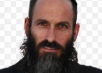 בין הרב יצחק יוסף לסלים ג'ובראן