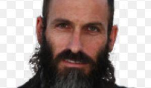 חדשות, חדשות פוליטי מדיני, מבזקים בין הרב יצחק יוסף לסלים ג'ובראן