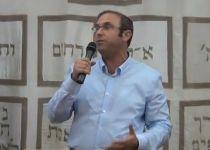 """""""הרבנים שמתנגדים לגיוס בנות מאבדים את כוחם"""""""