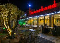 העיר מאבן, המנות – זהב | ביקורת מסעדות